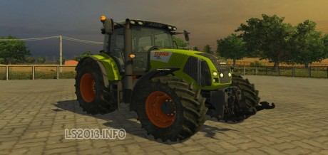Claas-Axion-830-v-1.0-460x218-1