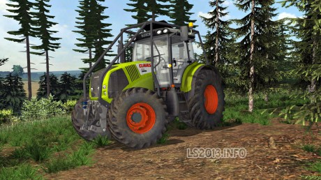 Claas-Axion-850-Forest-Edition-v-2.0-460x258-1