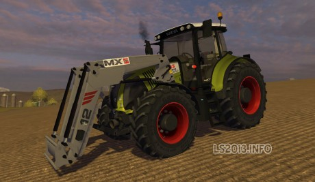 Claas-Axion-850-Hexashift-460x267-1