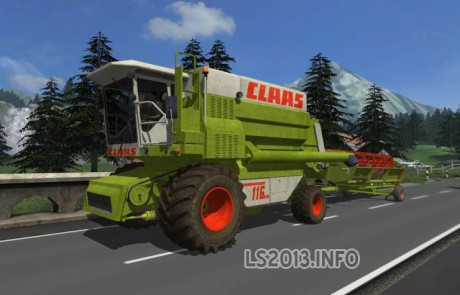 Claas-Commandor-116-CS-460x295-1