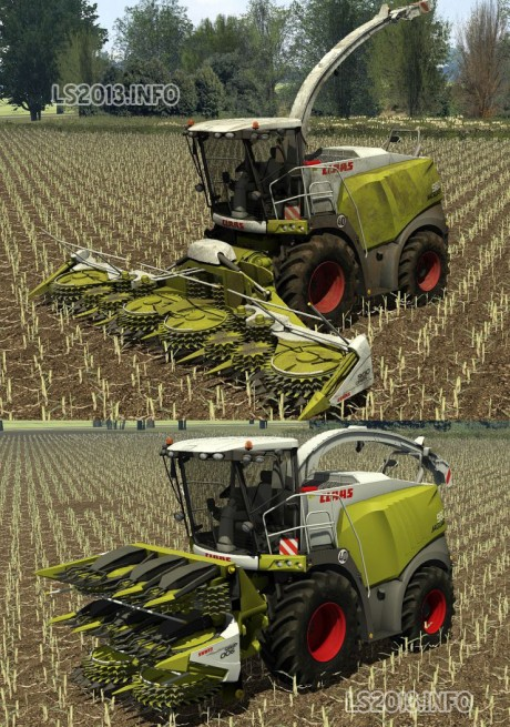 Claas-Jaguar-980-Pack-460x655-1