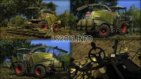 Claas-Jaguar-980-v-2.2-460x259-1