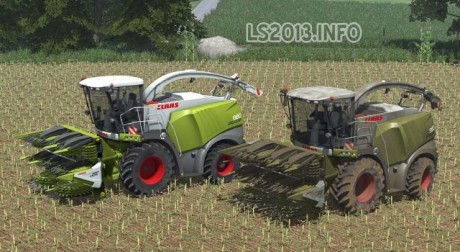 Claas-Jaguar-Elite-Pack-460x252-1