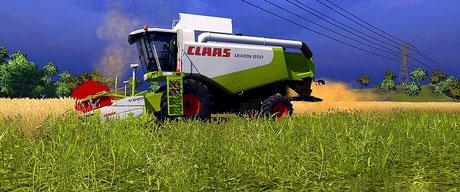Claas-Lexion-550-v-1
