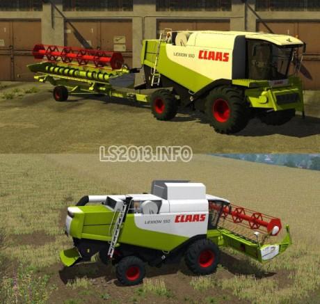 Claas-Lexion-550-v-4.0-460x437-1