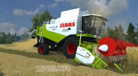 Claas-Lexion-570-Montana-v-1.0-460x252-1