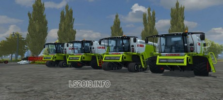 Claas-Lexion-7-Series-Mega-Pack-More-Realistic-1-460x207-1