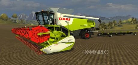 Claas-Lexion-770-Terra-Trac-Pack-460x218-1