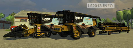 Claas-Lexion-770-US-Pack-v-2.11