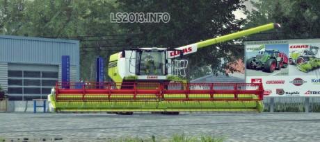 Claas-Lexion-780-460x205-1
