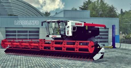 Claas-Lexion-780-Black-Edition-460x238-1