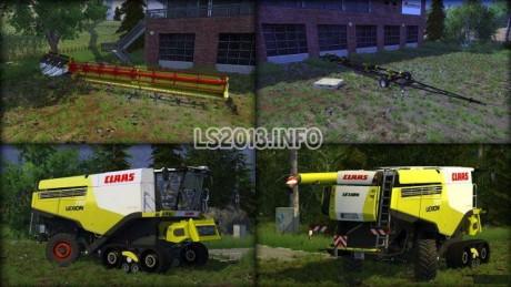 Claas-Lexion-780-TT-Pack-460x259-2