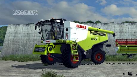 Claas-Lexion-780-v-2.0-460x258-1