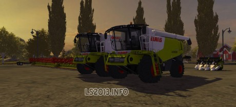 Claas-Lexion-Combines-Pack-1-460x209-1