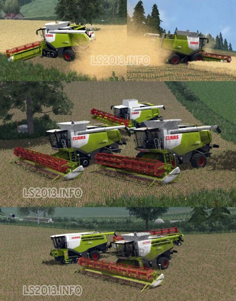 Claas-Lexion-Elite-Pack-460x586-1