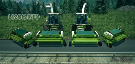 Claas-Pick-Up-300-v-1.0-460x219-1