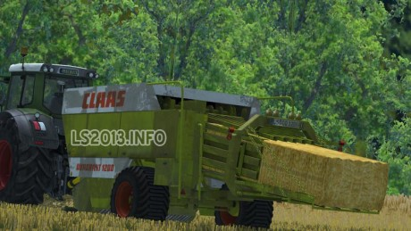 Claas-Quadrant-1200-Dirt-v-1.3-460x259-1