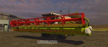 Claas-Vario-900-Cutter-460x200-2
