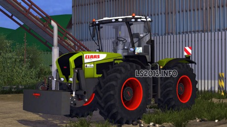 Claas-Xerion-3800-460x258-1