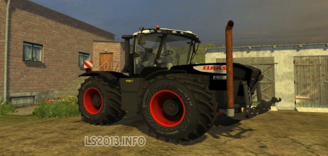 Claas-Xerion-3800-Black-MR-460x219-1