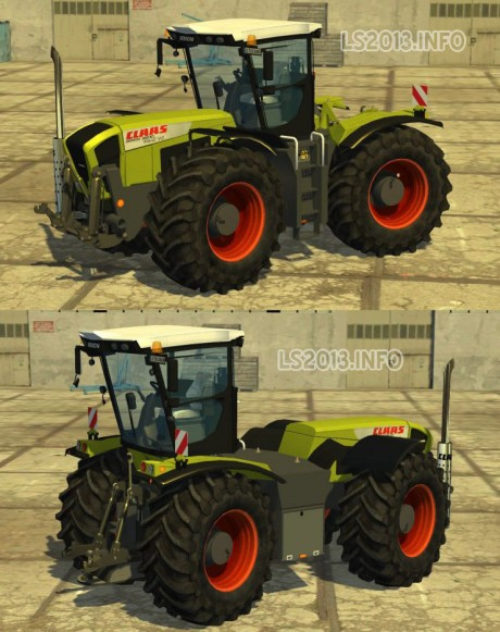 Claas-Xerion-3800-VC1-460x581-1