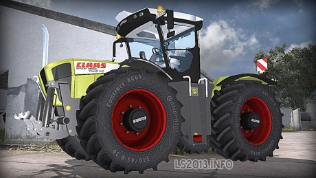 Claas-Xerion-3800-v-2.0-MR-460x259-1