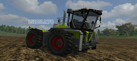 Claas-Xerion-4000-Saddle-Trac-v-1.0-460x204-1