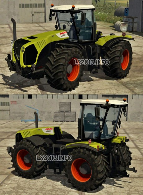 Claas-Xerion-5000-460x628-1