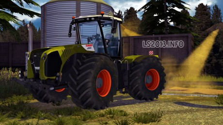 Claas-Xerion-5000-v-5.0-460x258-1