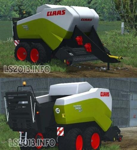 Class-Quadrant-3400-460x502-3