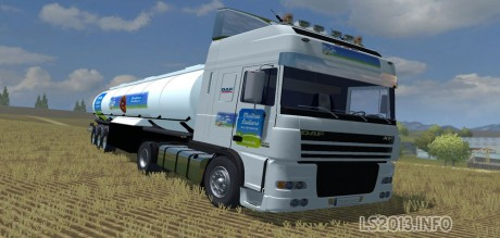 DAF-XF-Maitres-Laitiers-EditionTrailer-1-460x219-1