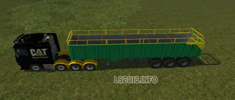 DIY-Silage-Trailer-v-1.0-460x197-1
