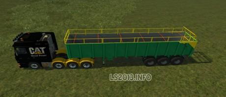DIY-Silage-Trailer-v-1.0-460x197-1