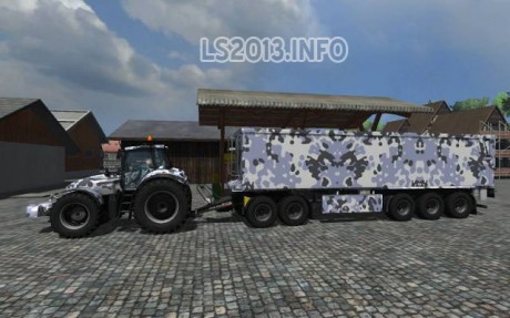 Deutz-7250-TTV-with-Kroeger-SRB-35-Trailer-Arctic-Camo-Edition-460x287-150