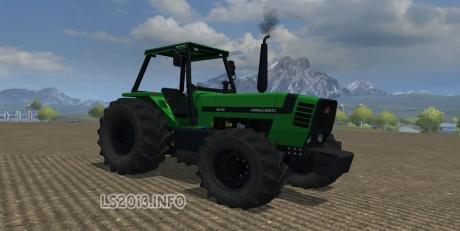 Deutz-Agrale-BX-4150-460x231-1