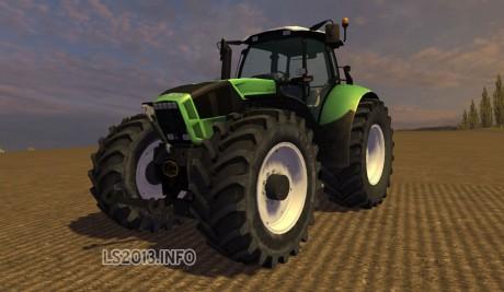 Deutz-Agroton-X-720-v-2.0-MR-460x267-3