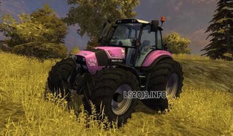 Deutz-Agrotron-430-TTV-Hello-Kitty-Edition-v-1.0-460x270-1
