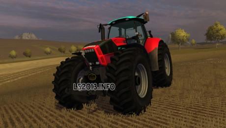 Deutz-Agrotron-X-720-Premium-v-1.0-460x261-1