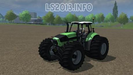 Deutz-Agrotron-X-720-Tuning-v-1.0-460x258-1