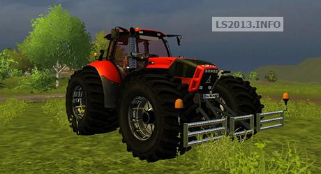 Deutz-Agrotron-X720-Tuned
