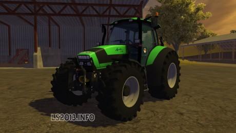 Deutz-Fahr-Agrotron-130-460x260-1