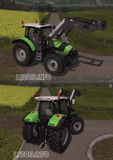 Deutz-Fahr-Agrotron-K-420-460x648-1