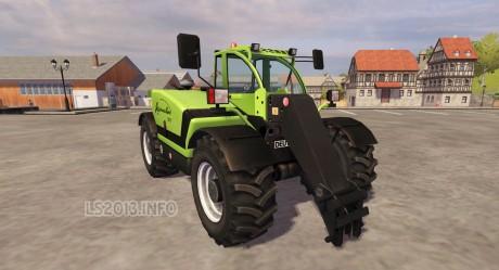 Deutz-Fahr-Agrovector-30.7-1-460x249-1