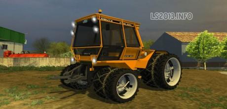 Deutz-Intrac-2004-Forest-460x222-1