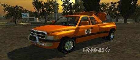 Dodge-Ram-Wrecker-v-1.0-460x196-1