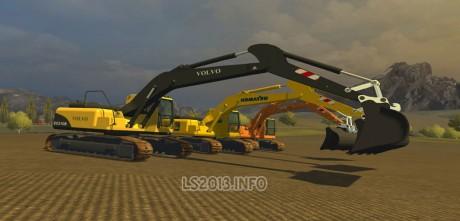 Excavator-Pack-460x221-1