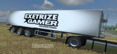 Exetrize-Gamer-Trailer-460x211-1