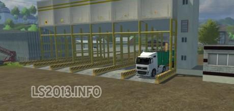 Farm-Silo-v-1.0-460x219-1