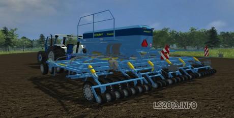 Farmet-Excelent-Premium-6-460x232-1