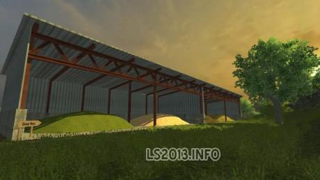 Feed-Storage-Mod-v-1.3-460x259-1